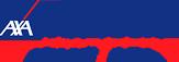 AXA Assistance - Cestovní pojištění online