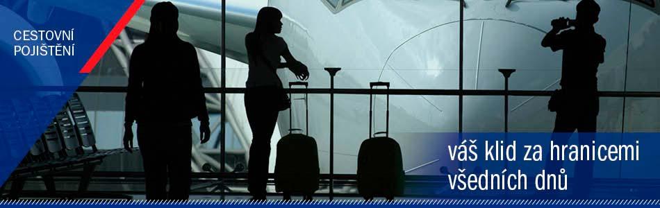 Cestovní pojištění - AXA Assistance 2c5630c435