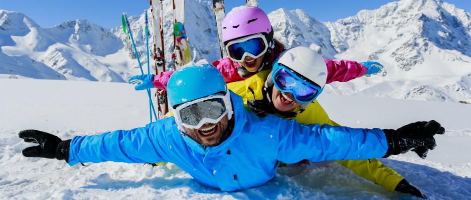 Cestovní pojištění na hory - AXA Assistance cf2c2b426b